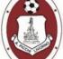 Eventi: Progetti Scuola Calcio Armando Picchi … La Giornata della Memoria