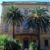 """Cultura&Pittura: Museo Fattori e Biblioteca Labronica aperti  ogni prima domenica del mese… """"Madonna dantesca"""" e  """"Madonna col Bambino"""""""