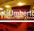 """Cultura&Spettacolo: Dopo Livorno """" da Balla a Dalla"""" alla Sala Umberto a Roma dal 20 al 25 gennaio"""