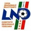 Calcio femminile: Convocazione Under 15 Giovanile Femminile – Festa Rosa Regionale