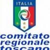 Calcio-Femminile- Convocazione Rappresentativa Toscana  Under 15 Giovanile Femminile