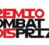 Cultura: Una giuria stellare per il Premio Combat Prize 2015…