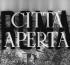 """Cultura&Spettacolo: Corso di Storia del Cinema """"Mimesis: viaggio nel Neorealismo tra cinema, arte e letteratura"""""""
