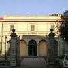 Cultura&Pittura: Ingresso gratuito al Museo Fattori di Villa Mimbelli. Aperta anche la Biblioteca Labronica con una esposizione di tavole di Isabella Staino