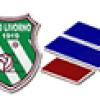 Calcio-Eccellenza: La Pls và in vantaggio con Filippi…poi in 3′ subisce due reti..in campo mercoledì a Camaiore