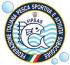Subacqueo: Premiati a Firenze gli atleti della FIPSAS, la squadra dello SpazioSubLivorno sul podio