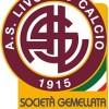 Calcio: Ufficiale… la Pro Livorno 1919 Sorgenti è gemellata con il Livorno calcio