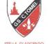 Canottaggio: Soddisfazione per i risultati della prima parte della stagione per il GS VVFTomei di Livorno…migliore società Toscana