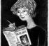 Cultura&Libreria: Sesta Giornata in ricordo di Liliana Paoletti Buti.