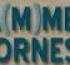 """Cultura:  Ultima conferenza del ciclo Frammenti Livornesi… Un pittore livornese agli Uffizi: Gianfranco Ferroni e gli """"Old Masters"""""""