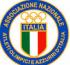 Eventi: Galà degli Atleti Olimpici e Azzurri d'Italia Cerimonia di premiazione dei tanti atleti olimpionici livornesi che si sono distinti nei diversi sport