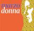 Cultura: Marzo Donna. Doppio appuntamento al Circolo Arci di San Jacopo