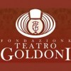 """Eventi: """"Amaranto: ciò che non appassisce mai""""…al treatro Goldoni…guest star Igor Protti"""
