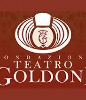 GOLDONI: Aperte le pre-iscrizioni per i laboratori della Bottega d'Arte…