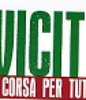 """Torna a Livorno la grande gara podistica """"Vivicittà"""" 32a edizione"""