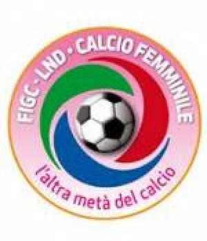 Calcio Femminile-Serie C: Il Livorno Sorgenti chiude con una vittoria in quel di Lucca…doppietta di Giusti