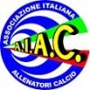 AIAC: Gli allenatori a scuola da  Mihajlovic a Bogliasco