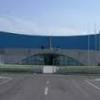 Pattinaggio: Il podio del palazzetto Maliseti si tinge di amaranto…i risultati