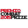 Cultura: Conto alla rovescia per iscriversi al  Premio Combat Prize 2015…entro il 9 maggio