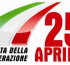 Eventi: 25 aprile. 70°Anniversario della Liberazione Nazionale Cerimonie ufficiali, spettacoli e gare remiere  per ricordare il valore storico, politico e civile  della ricorrenza