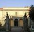 """Cultura: Pasqua a Villa Mimbelli…Museo """"G. Fattori"""" aperto gratuitamente al pubblico"""