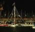 Gare Remiere: Al Pontino Under 18 e Borgo Femminile la Coppa S.Giulia-Giostra dell'Antenna….stasera in acqua i gozzi a 10 remi…il programma