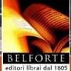 """Cultura&Libreria: """"Zero"""" le poesie di Marco Corbi alla libreria Belforte"""