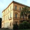"""Cultura: A Villa Mimbelli è Notte dei Musei Il museo """"G.Fattori"""" aperto gratuitamente dalle 21 alle 23 con musica barocca."""