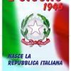 Eventi: Le cerimonie del 2 giugno 69 ° anniversario della proclamazione della Repubblica