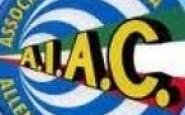 Associazione Allenatori: La Triglia agli allenatori livornesi iscritti Aiac… per l'allenatore professionista a Max Allegri