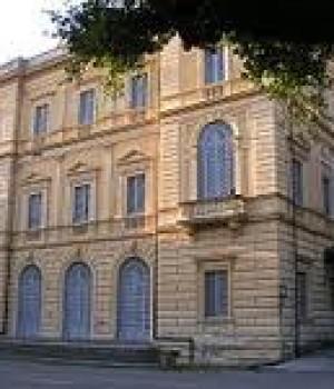 Cultura&Pittura:Arte e musica. Ingresso gratuito al Museo Fattori con la corale Rodolfo Del Corona