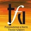 Cultura&Pittura: Mostra degli allievi della Fondazione d'Arte Trossi-Uberti