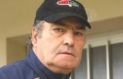 Addio al giornalista sportivo Gianni Picchi