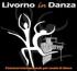 Danza: Oro per le atlete della Livorno Danza di Sonia Filippi a La Spezia