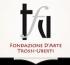 """Cultura&Spettacolo: Il manifesto di """"Estate a Villa Trossi"""""""