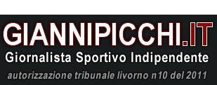 Gianni Picchi Sport Magazine