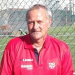 Mirko Tinucci ( foto gianpi)