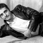 Fabrizio Brandi
