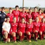 Livorno Sorgenti juniores