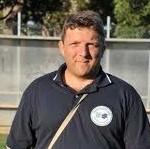 David Tarquini ( foto gianpi)