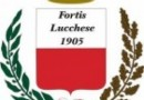Logo Fortis Lucchese
