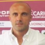 Alessandro Doga