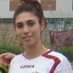 Elena Tramonti un piacevole ritorno alle origini