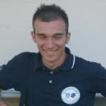 Matteo Filippi
