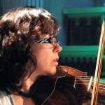 Renata Sfriso