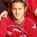 Lara Griselli