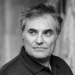 Marco Prosperini