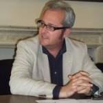 Maurizio Bettini ( foto gianpi)