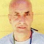 Stefano Maggiari