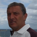 Fabio Canaccini